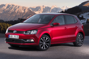 Subcompact_car-segment-European-sales-2015-Volkswagen_Polo