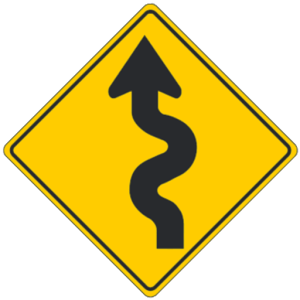 cropped-Left-Lane-icon.png