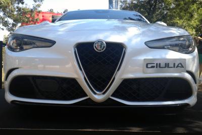 Alfa_Romeo_Giulia-front
