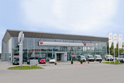 European-car-sales-july-2015-fiat-dealership