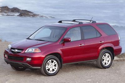 Acura_MDX-2000-US-car-sales-statistics