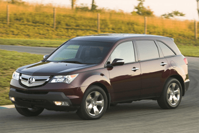 Acura_MDX-2007-US-car-sales-statistics