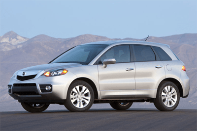 Acura_RDX-2010-US-car-sales-statistics