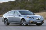 Acura_TL-US-car-sales-statistics