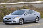 Acura_TSX-US-car-sales-statistics