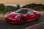 Alfa_Romeo_4C-US-car-sales-statistics