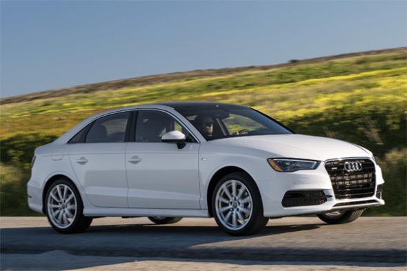 Audi_A3-US-car-sales-statistics
