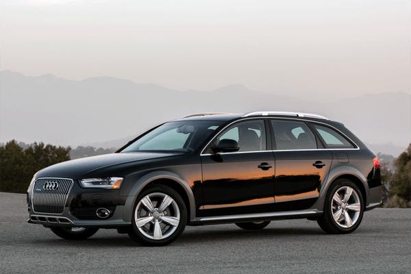 Audi_A4_Allroad-US-car-sales-statistics