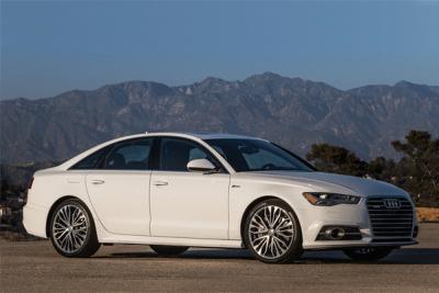 Audi_A6-US-car-sales-statistics