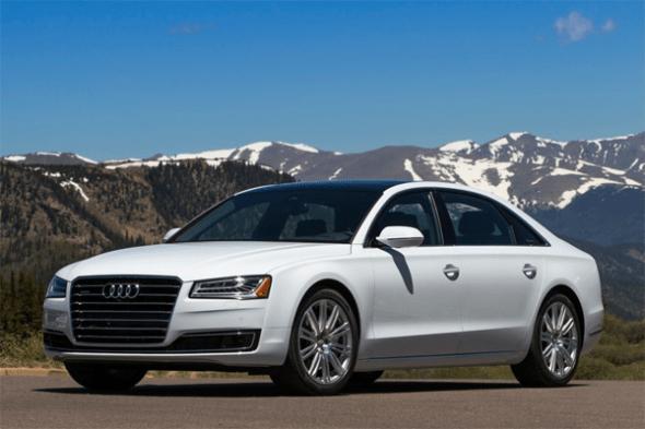 Audi_A8-US-car-sales-statistics