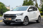 Auto-sales-statistics-China-JAC_Refine_S2-SUV