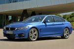 BMW_3_series-4_series-US-car-sales-statistics