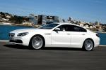 BMW_6_series-US-car-sales-statistics