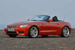 BMW_Z4-US-car-sales-statistics