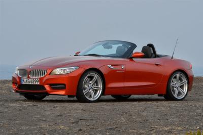 BMW_Z4-US-car-sales-statistics