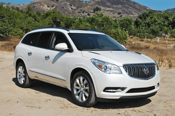 Buick_Enclave-US-car-sales-statistics