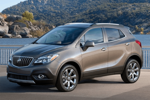 Buick_Encore-US-car-sales-statistics