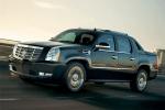 Cadillac_Escalade_EXT-US-car-sales-statistics