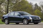 Cadillac_STS-US-car-sales-statistics