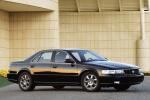 Cadillac_Seville_SLS-US-car-sales-statistics