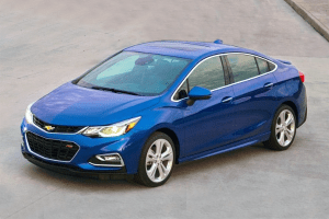 Chevrolet_Cruze-US-car-sales-statistics