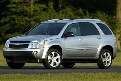 Chevrolet_Equinox-first_generation-US-car-sales-statistics