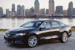 Chevrolet_Impala-US-car-sales-statistics