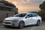 Chevrolet_Malibu-US-car-sales-statistics