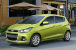 Chevrolet_Spark-US-car-sales-statistics