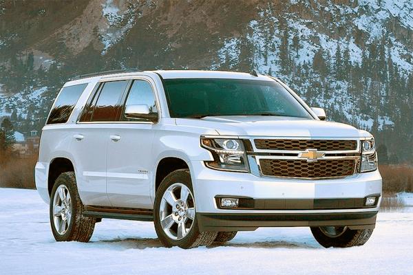 Chevrolet_Tahoe-US-car-sales-statistics