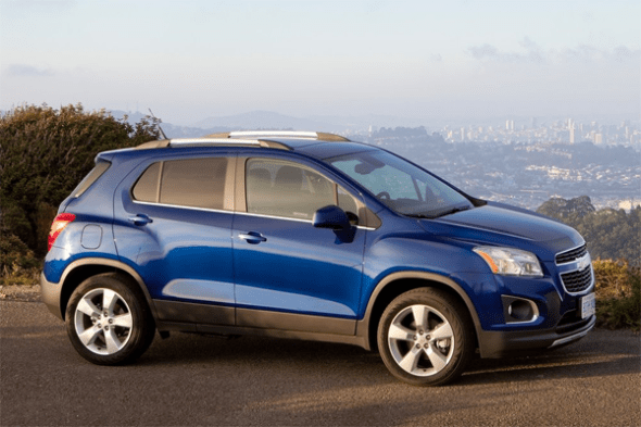 Chevrolet_Trax-US-car-sales-statistics
