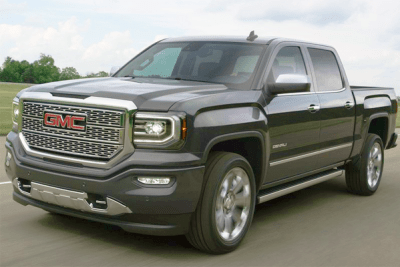 GMC_Sierra-US-car-sales-statistics