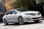 Lincoln_MKZ-US-car-sales-statistics