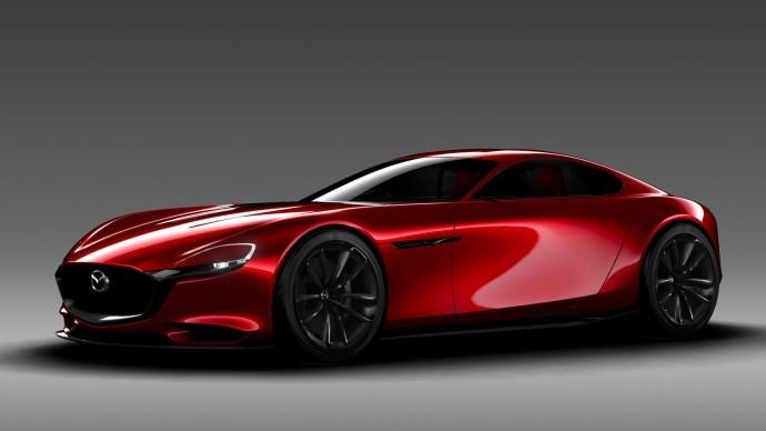 Mazda-RX-Vision-14