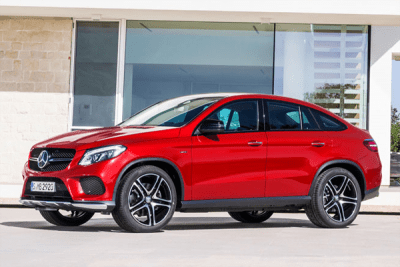 Mercedes_Benz-GLE_Coupe-auto-sales-statistics-Europe