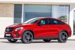 Mercedes_Benz-GLE_Coupe-auto-sales-statistics-Europe