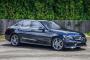 Mercedes_Benz_C_Class-US-car-sales-statistics