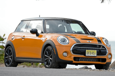 Mini_Cooper_S-US-car-sales-statistics