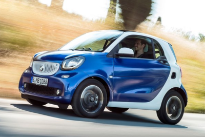 Smart_Fortwo-US-car-sales-statistics