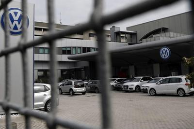 Volkswagen-diesel-emission-scandal