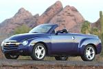 Chevrolet_SSR-US-car-sales-statistics