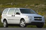 Chevrolet_Uplander-US-car-sales-statistics