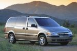 Chevrolet_Venture-US-car-sales-statistics