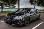 Dodge_Avenger-US-car-sales-statistics