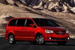 Dodge_Grand_Caravan-US-car-sales-statistics