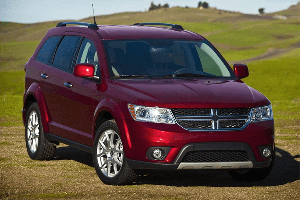 Dodge_Journey-US-car-sales-statistics