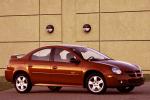 Dodge_Neon-US-car-sales-statistics