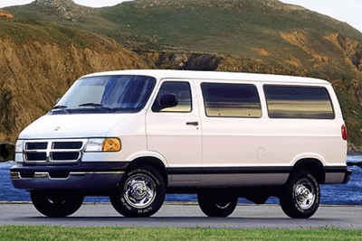 Dodge_RAM-Cargo_Van-US-car-sales-statistics