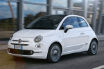 Fiat_500-US-car-sales-statistics