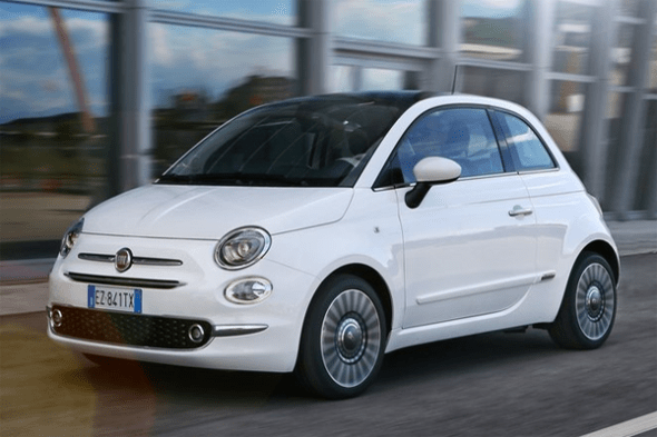 Fiat_500-US-car-sales-statistics